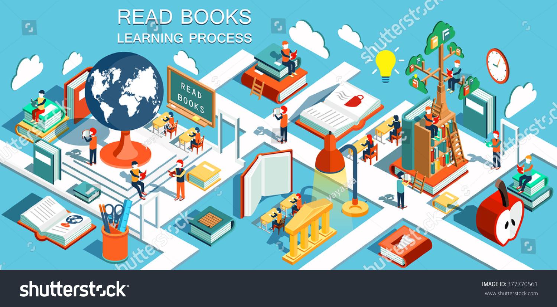The Concept Books, la nueva tendencia que mezcla arte y entretenimiento