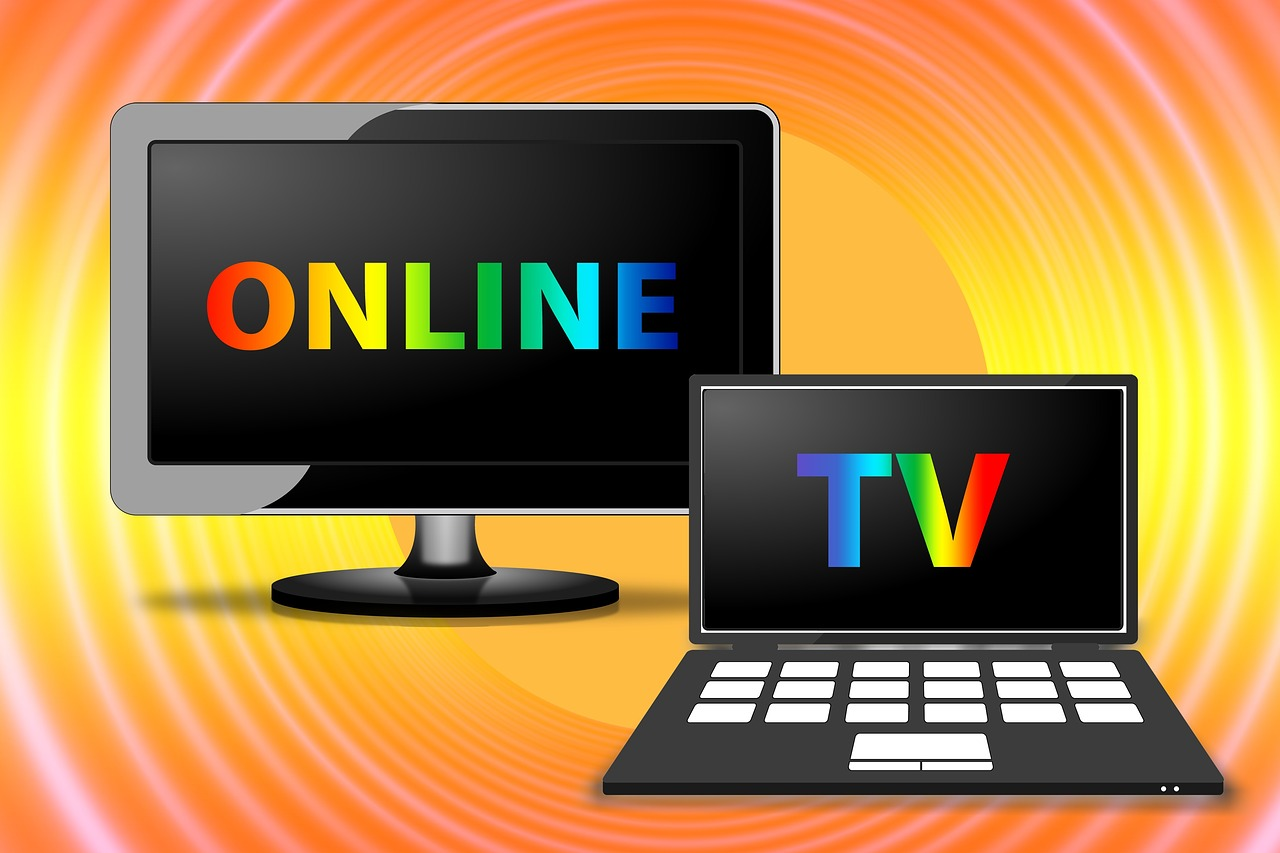 Conoce lo nuevo de la TV online, la mejor alternativa para ver  televisión