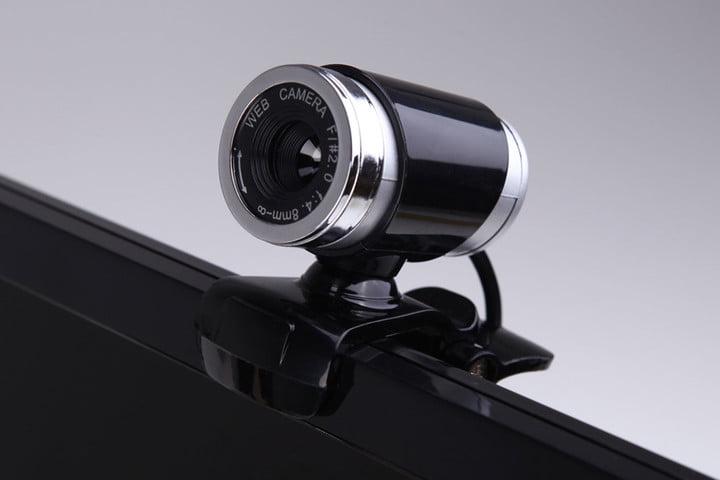 ¿Es viable hackear una cámara de vigilancia?